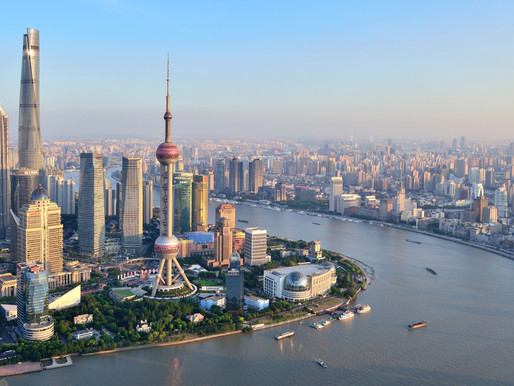 Nuevas señales muestran que China está tomando medidas enérgicas contra la deuda nuevamente
