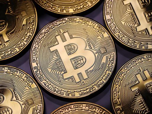 El precio de Bitcoin lucha por estabilizarse después de una caída repentina