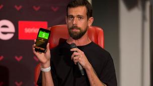 Square construirá billetera de hardware de Bitcoin