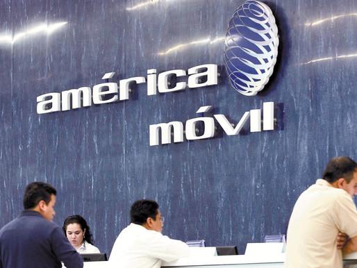 Fusiones y adquisiciones en América Latina se disparan a un máximo de 10 años de $105 mmdd en 2021