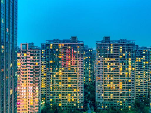 Desarrollador inmobiliario chino, Modern Land pide retrasar pago de bono