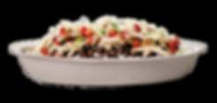 carnitas-bowl-side.png