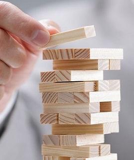 Corporate-risk-management-Tips-to-prepar