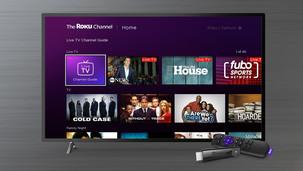 Acciones de ViacomCBS y Roku incrementan ante especulaciones de que Comcast podría ofertar