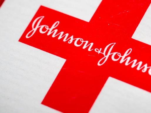 Vacuna de J&J neutraliza la variante Delta, dice la compañía