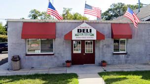 """Inversionistas ven """"mercados rotos"""" tras observar tienda de delicatessen de NJ valuada en 105 mdd"""
