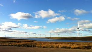 ScottishPower con plan de proyecto de hidrógeno, utilizará electrolizador más grande de Reino Unido