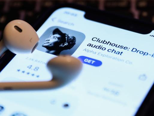 Twitter sostuvo negociaciones para la adquisición de Clubhouse por $ 4 mil millones de dólares