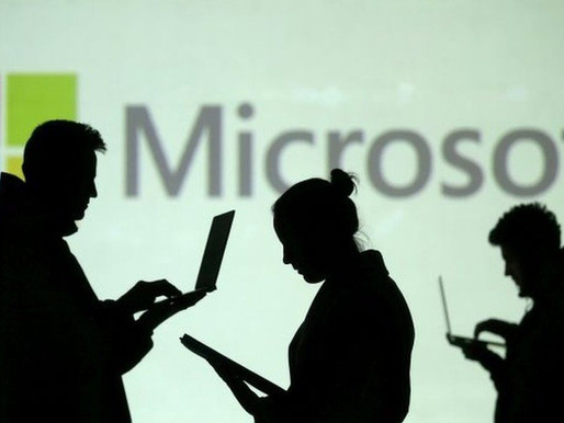 El ataque de Microsoft atribuido a China se transforma en una crisis global