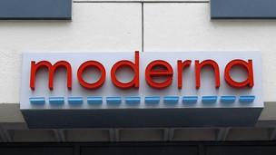 Opinión: Moderna, Inc. (MRNA)