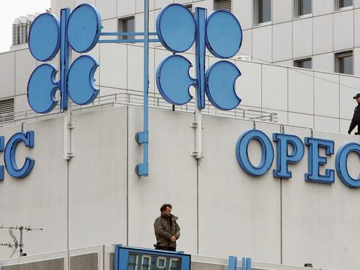 La crisis de la OPEP + se profundiza debido a que Arabia Saudita se niega a ceder