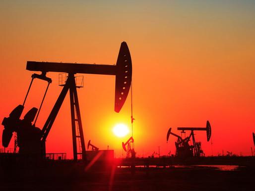 La OPEP+ en crisis mientras el espectro de las luchas internas dañinas vuelve a surgir