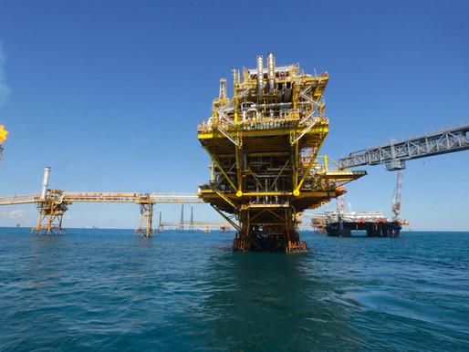 El mayor hallazgo de petróleo privado de México será operado por Pemex