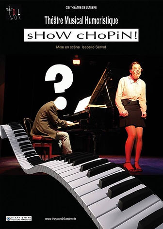 show chopin affiche new.jpeg