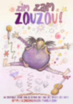 affiche-Zouzou.jpg