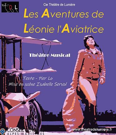 affiche leonie version 3.jpg