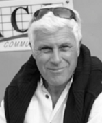 Philippe Servol