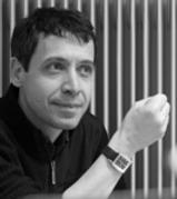 Alain Joutard