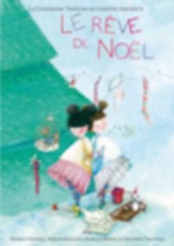 le-rêve-de-noel-affiche-2016-e1471990732