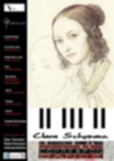 Clara-Schumann2.jpg