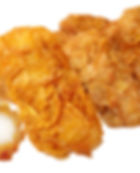 fischnuggets