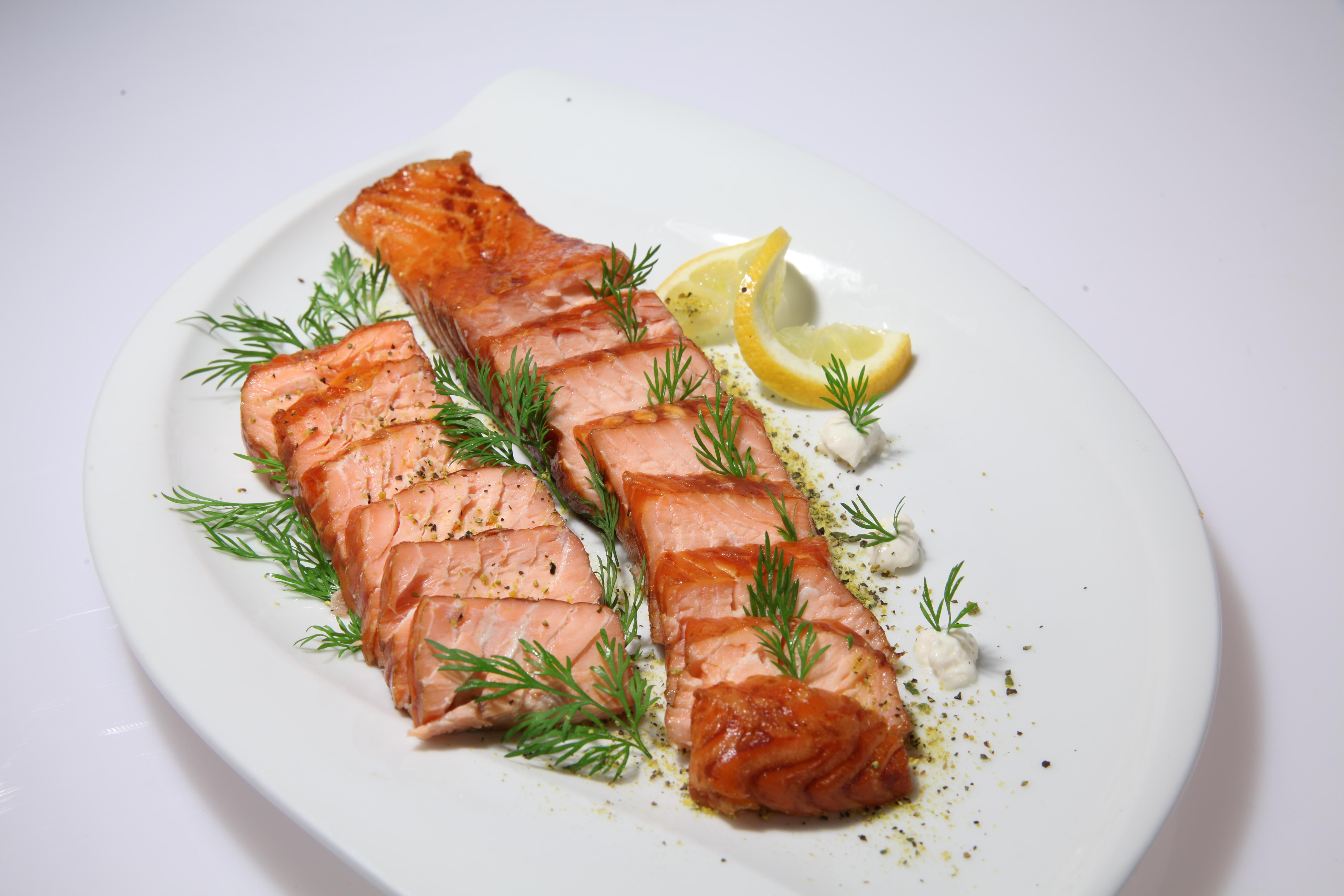 raeucherfisch-online-kaufen