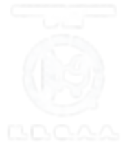 Logo for website white CERT.png