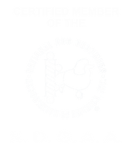 Logo for website white CERT.png
