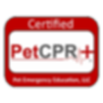 logo-pet-cpr.png