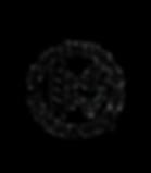 Logo for website black CERT.png