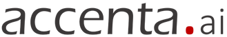 Accenta_Ai_Logo_2018_550x91_alpha.png