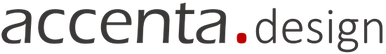 Accenta_Design_Logo_2017_550x91_alpha.pn