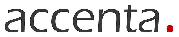 Accenta_Logo_2018_1700x500_alpha_blanc20