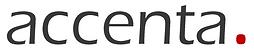 Accenta_Logo_2018_1700x350_blanc.png