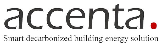 EN_Accenta_Logo_2018_1700x500_alpha_blan