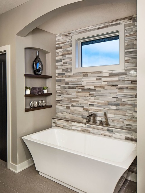 31514d240756ccb9_1087-w500-h666-b0-p0--contemporary-bathroom.jpg