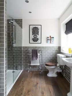 ae913f5f0567187f_0736-w500-h666-b0-p0--traditional-bathroom.jpg