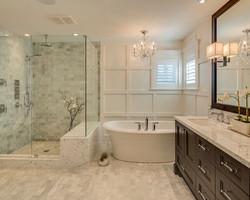 cf3111130426c707_1308-w500-h400-b0-p0--traditional-bathroom.jpg