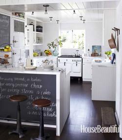 54bf3f5ab93b9_-_ge-stove-blackboard-breakfast-bar-kitchen-0712dempster04-xl.jpg