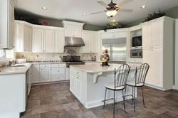 classy-white-kitchen-design.jpg