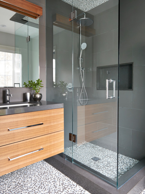 67512c6b085d7476_7004-w500-h666-b0-p0--contemporary-bathroom.jpg