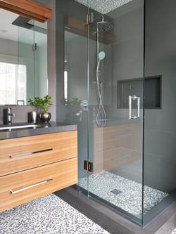 67512c6b085d7476_7004-w500-h666-b0-p0--contemporary-bathroom.jpg