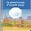 Thumbnail: Le grand voyage d'un petit nuage