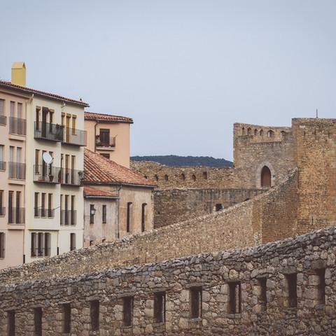pueblos-morella-mus2.jpg