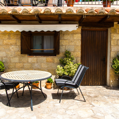 Casa Rural Morella - Turismo Rural Morella