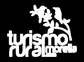 logo turismo rural morella