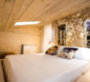 Apartamento Font Catxa - Tuismo Rura Morella