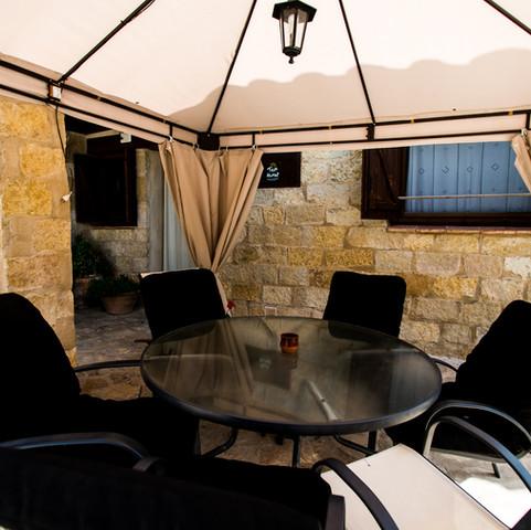 Casa Rural en Morella - Turismo Rural Morella