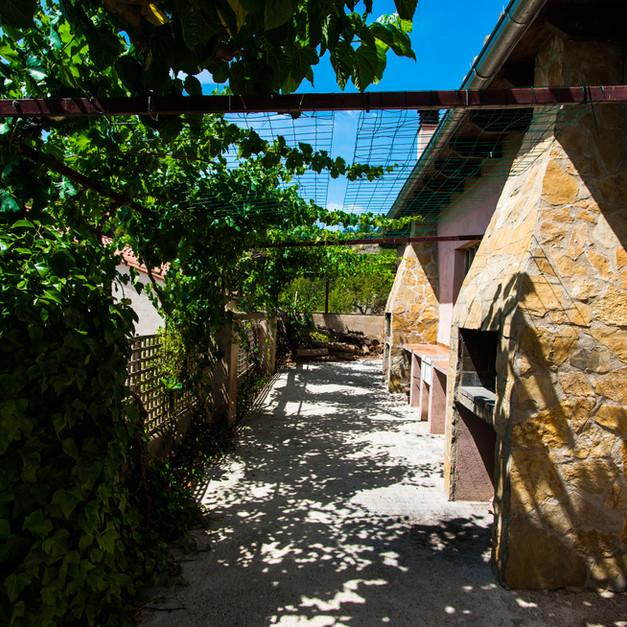 Casa Rural en Morella -Turismo Rural Morella