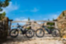 Turismo Rural en Morella y Cinctorres